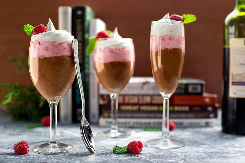 chocolate-raspberry-mousse-recipe