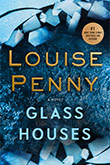 A Great Reckoning, by Louise Penny
